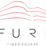 Furi Times Square Mall