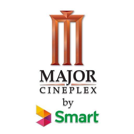 MAJOR Cineplex /FURI INVEST